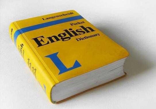 Услуги перевода на английский язык
