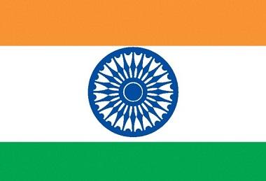 Услуги перевода документов на хинди