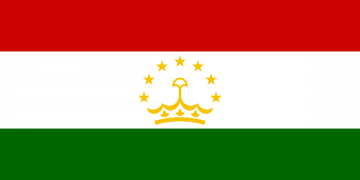Услуги перевода на таджикский