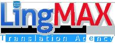 Бюро переводов Лингмакс